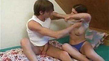sexy teens naked in school bathroom sex in dorm sex amateurs