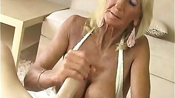 Azzee compilation bruised tits and ass