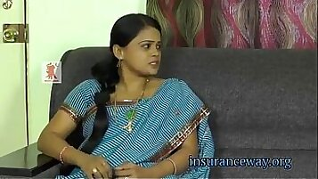 Hawr Pakistani Super cuteyl narg aunty hawdbandakivle dotada ang Byager ng doi
