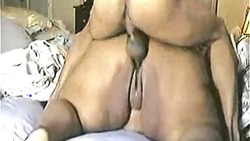 bbw big ass no longer can suck and fuck