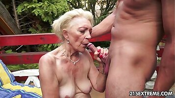 Heather Lough Thick Mature Cock Jake Ryan, Jeremy Young, Melanie Lyn, Kelly Brooke