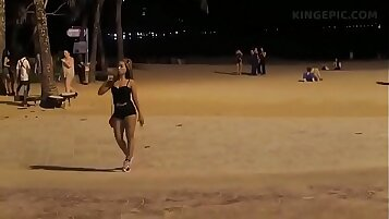 Thailand Sex Tourist or Philippines Nightlife? (COMPARISON)
