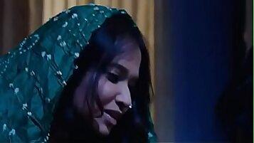 Indian Girl Worships And Fucks Horny Husband