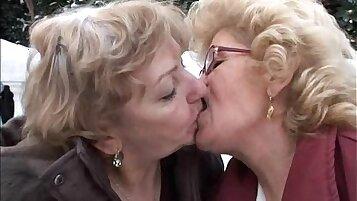 free  1461 grannies sex